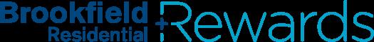 Brookfield_Rewards_logo