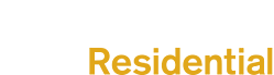 brookfield_logo_white_yellow